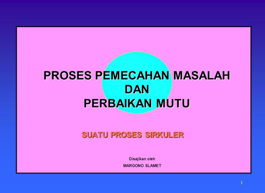 11 PARETO CHART : Lama Studi Mahasiswa Per Jurusan di Fak.