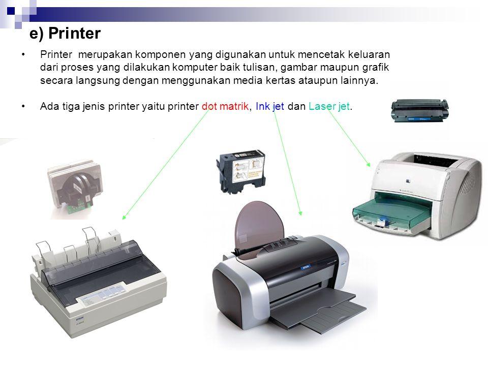 (6) Bercak kebiru-biruan pada sudut monitor. •Pada salah satu atau beberapa sudut monitor, muncul bercak tidak berwarna atau warna kebiru-biruan yang