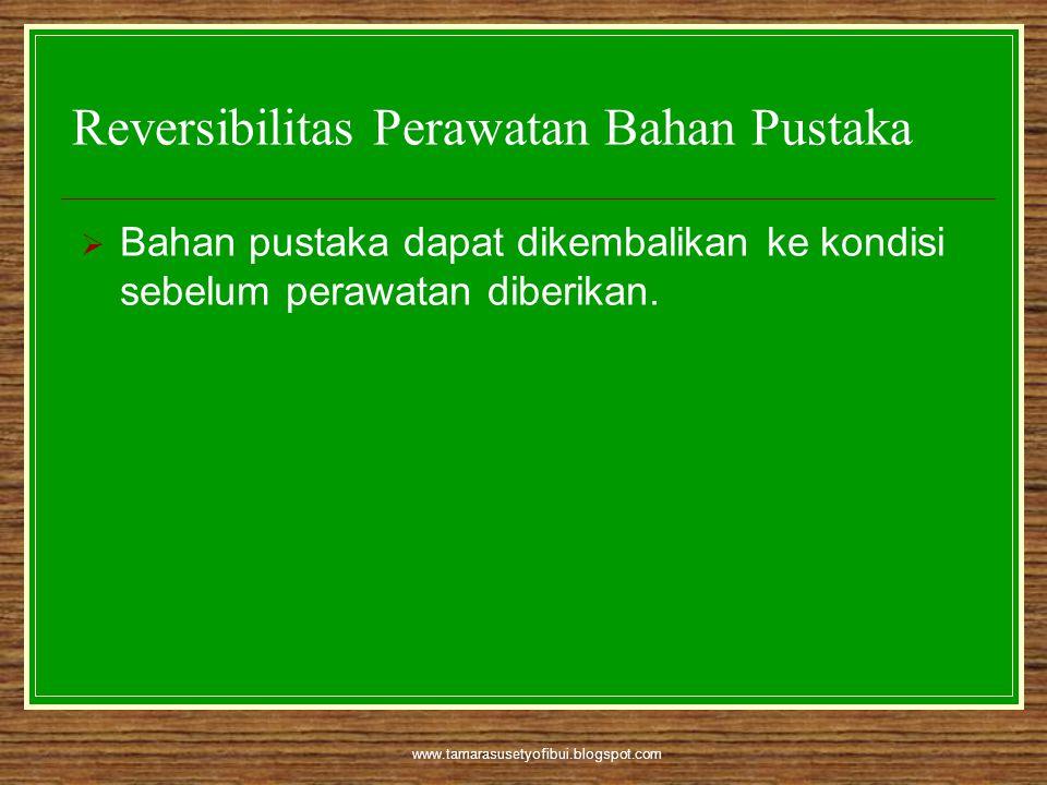 www.tamarasusetyofibui.blogspot.com Memperbaharui Penjilidan