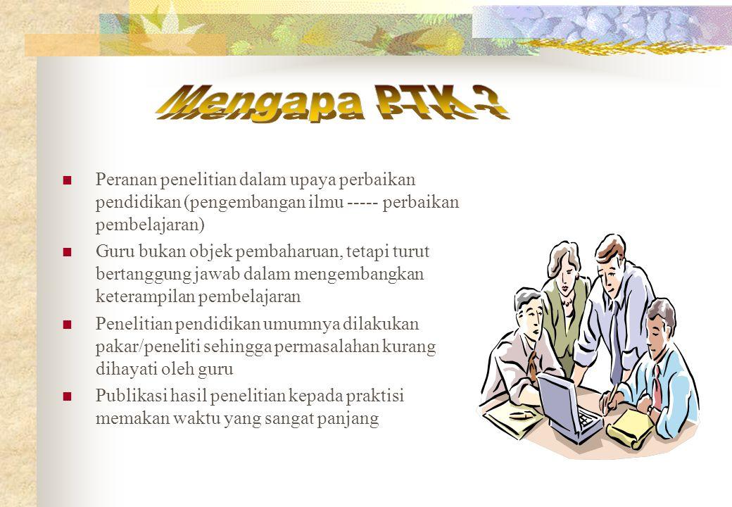 GURU SEBAGAI PENDIDIK PROFESIONAL GURU YANG PROFESIONAL MEMILIKI KEMAMPUAN: 1.