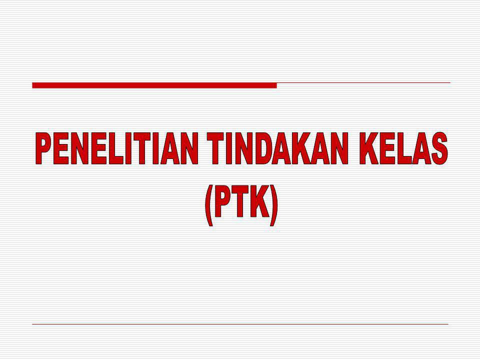 KUALITAS PENDIDIKAN SDM RENDAH: a.Menurut IMD (International Institute for Management) daya saing Indonesia rendah (peringkat 49 dari 49 negara yang diteliti) b.Menurut UNDP, SDM Indonesia menempati urutan 109 dari 174 negara yang diteliti c.PERC (The Political and Economic Risk Consultacy) menempatkan kualitas pendidikan di Indonesia pada urutan ke 12 dari 12 negara Asia yang disurvey d.Tes IEA (International Education Achivement) kemampuan membaca siswa SD Indonesia pada urutan ke 38 dari 39 negara yang disurvey, kemampuan matematika siswa SLTP Indonesia pada urutan 39 dari 42 negara  Masalah Survey Asiaweek menempatkan UGM dan UI pada posisi 63 dan 68 dari 77 PT di Asia Dari 100 Universitas di Asia Pasifik tidak satupun Universitas di Indonesia Masuk