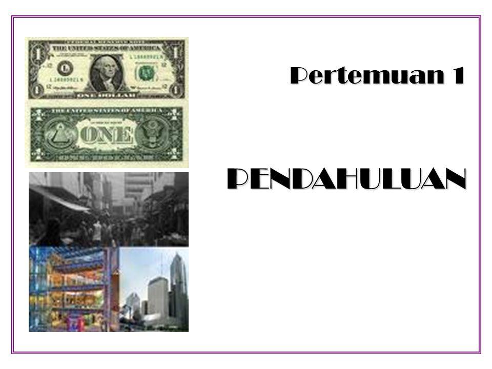 Example: • Perhatikan pilihan yang harus dilakukan oleh seorang anak yang mempunyai uang Rp 1000,- untuk dibelanjakan coklat dan biskuit.
