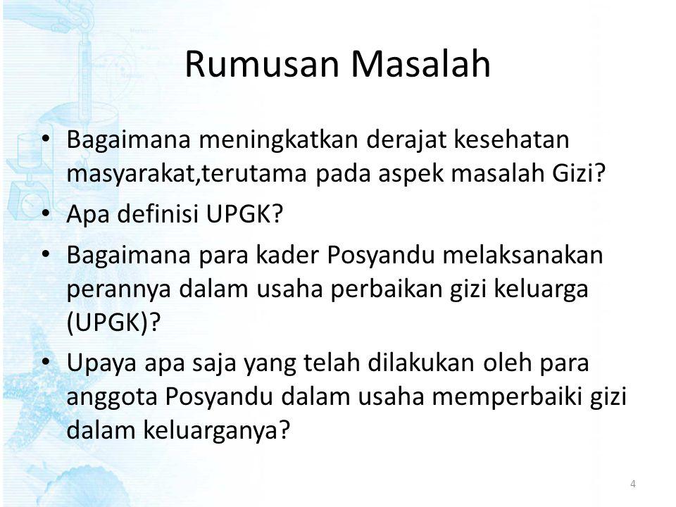 Daftar Pustaka Suhardjo, 2003, 'Perencanaan Pangan dan Gizi', viewed 9 Maret 2013, Jakarta: Bumi Aksara,.http://repository.usu.ac.id/bitstream/123456789/19370/5/Chapter%20I.