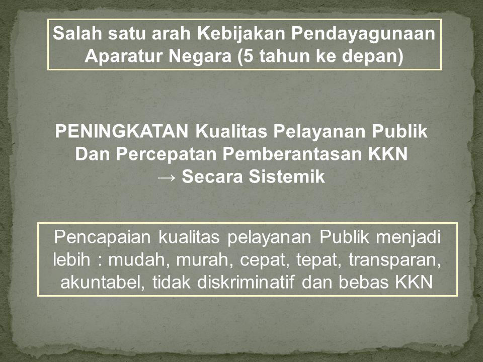 GOVERNMENT CENTEREDPEOPLE CENTERED TANGGUNG JAWAB LEBIH BANYAK KEPADA ATASAN TANGGUNG JAWAB LEBIH BANYAK KEPADA WARGA NEGARA