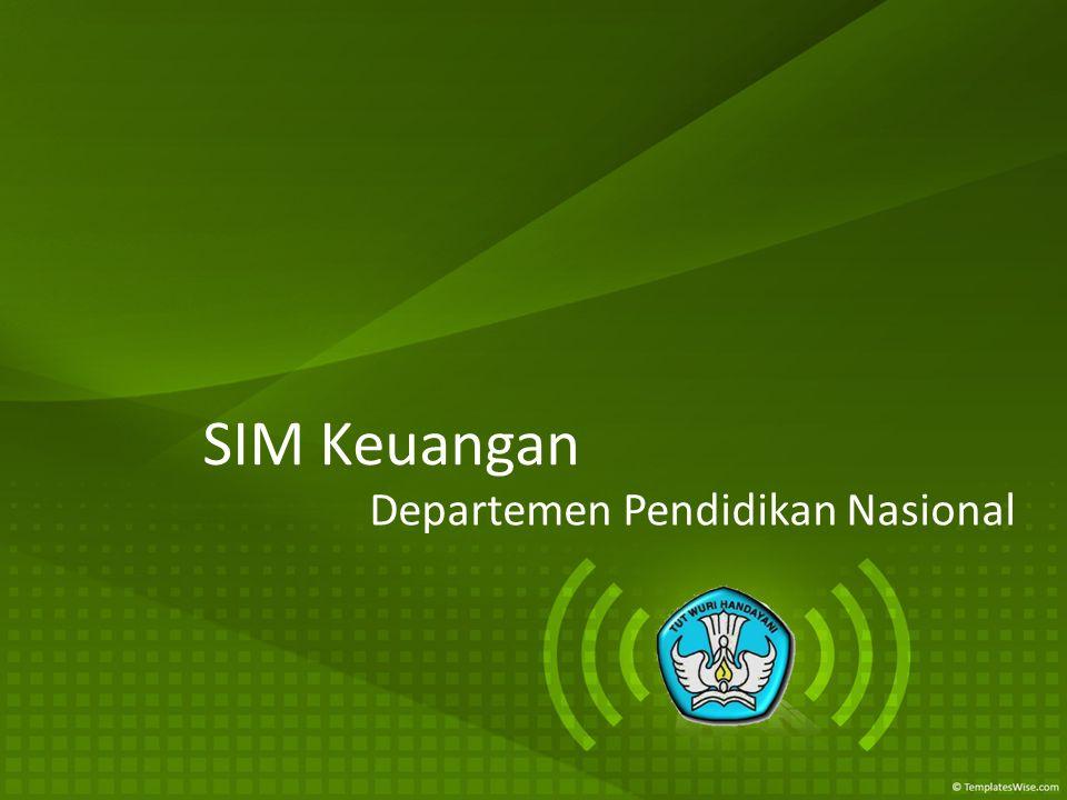Mengunduh (download) Berkas Laporan