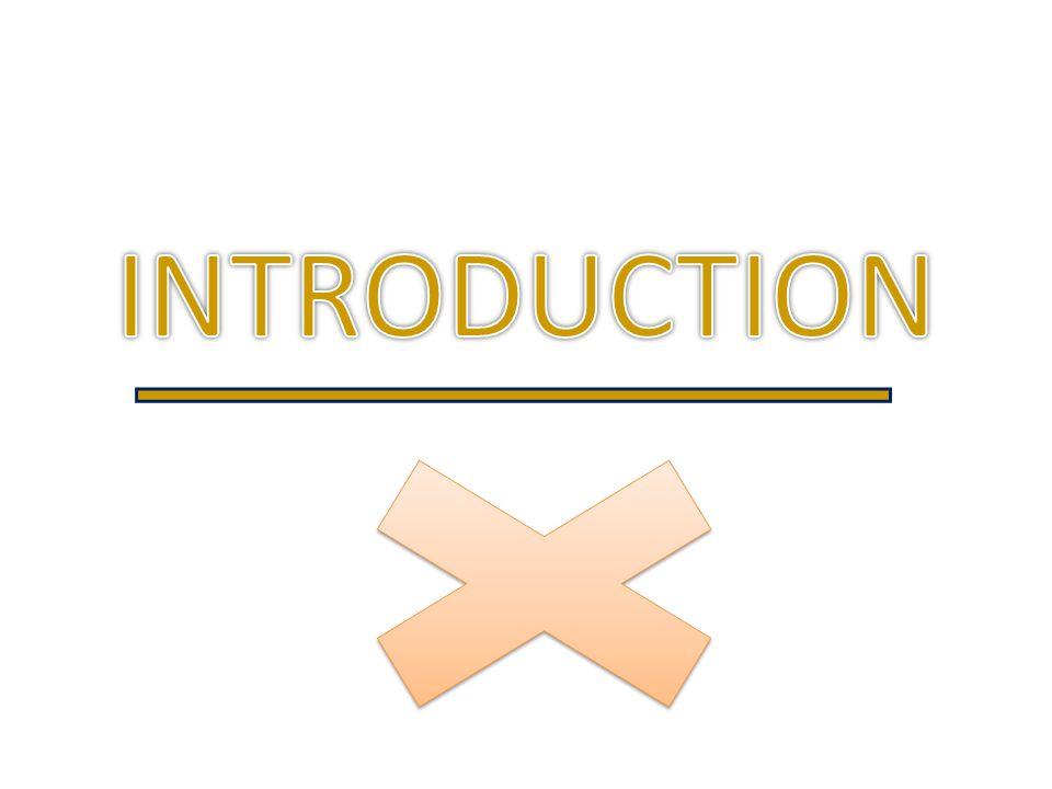 • Tanggung jawab system analyst • Tugas umum system analyst • Tugas teknik system analyst • Pengetahuan dan keahlian yang diperlukan • Manfaat system analyst untuk perusahaan • Tim pengembang sistem