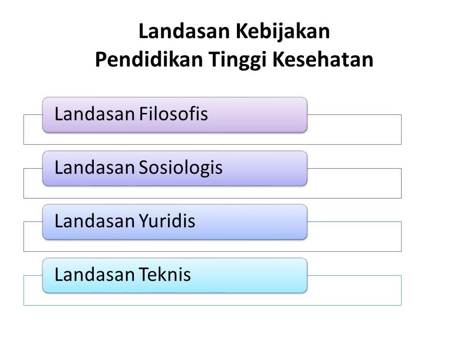 Kerangka Kualifikasi Nasional Indonesia UU No.12/2012 pasal 29 : (1)Kerangka Kualifikasi Nasional merupakan penjenjangan capaian pembelajaran yang menyetarakan luaran bidang pendidikan formal, nonformal, informal, atau pengalaman kerja dalam rangka pengakuan kompetensi kerja sesuai dengan struktur pekerjaan diberbagai sektor (2) Kerangka Kualifikasi Nasional sebagaimana dimaksud pada ayat (1) menjadi acuan pokok dalam penetapan kompetensi lulusan pendidikan akademik, pendidikan vokasi, dan pendidikan profesi (3) Penetapan kompetensi lulusan sebagaimana dimaksud pada ayat (2) ditetapkan oleh Menteri