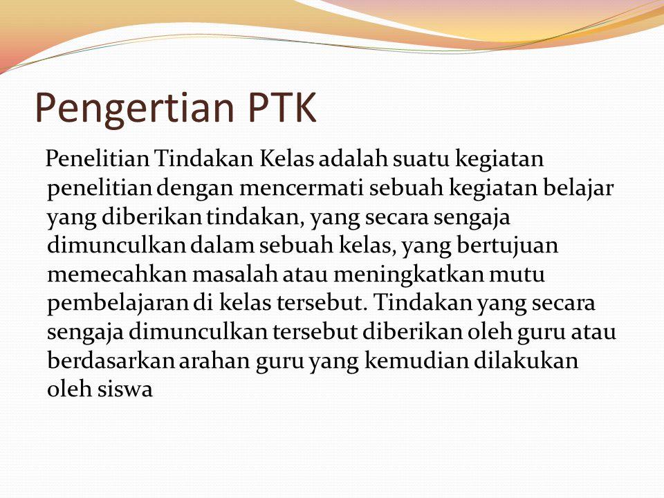 Tujuan penelitian Penelitian ini bertujuan untuk meningkatkan keberanian siswa kelas IX SMP Negeri 19 Bandung untuk mengajukan pertanyaan dan mengemukakan gagasan.