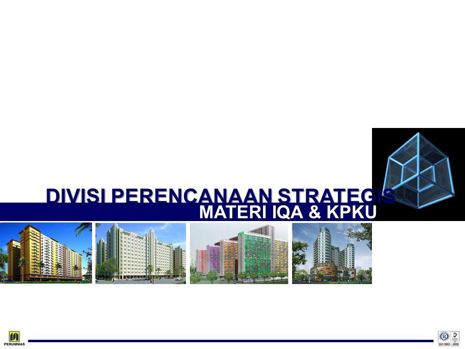 IQA Indonesian Quality Award (IQA) Perhargaan terhadap hasil penilaian kinerja ekselen hasil asesmen berbasis Malcolm Baldrige Criteria for Performance Excellence yang diases oleh tim examiner yang independen yang diselenggarakan oleh Indonesian Quality Award Foundation.