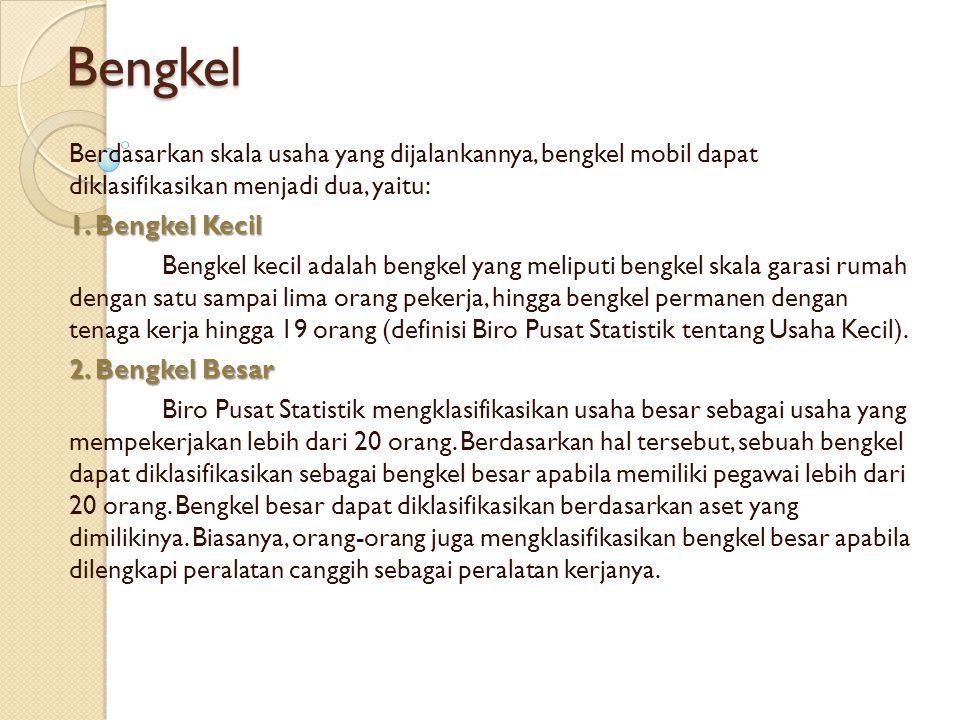 DAFTAR PUSTAKA  Darmayuda, Ketut, 2009, Pemrograman Aplikasi Database dengan Microsoft Visual Basic.Net 2008, Informatika, Bandung.