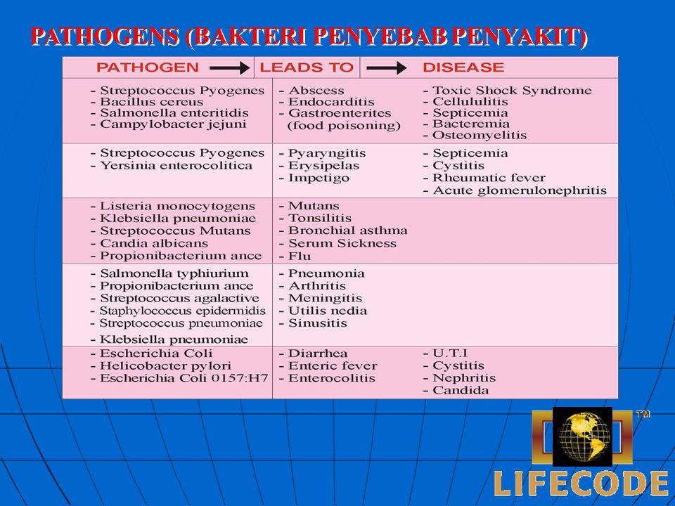 FAKTOR PERTUMBUHAN PADA KOLOSTRUM Penelitian medis menunjukkan bahwa FAKTOR PERTUMBUHAN (IgF1, IgF2, TgF A, TgF B, EgF, FgF, dll) di dalam Kolostrum sangat identik dengan komposisi pada Kolostrum manusia.