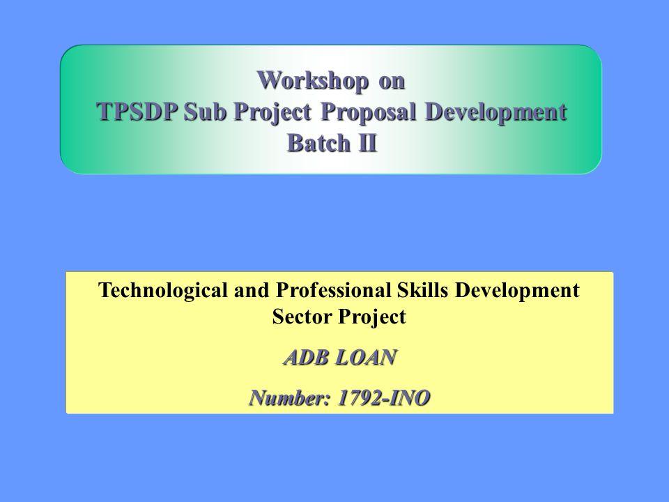 Staff Development Degree Program 1.