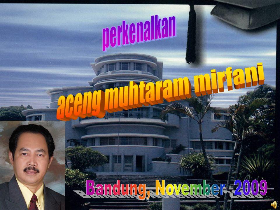 by: am mirfani