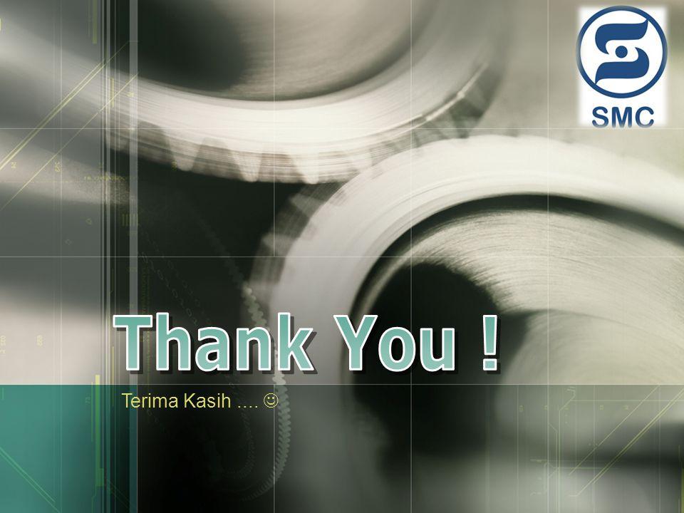 LOGO Terima Kasih.... 