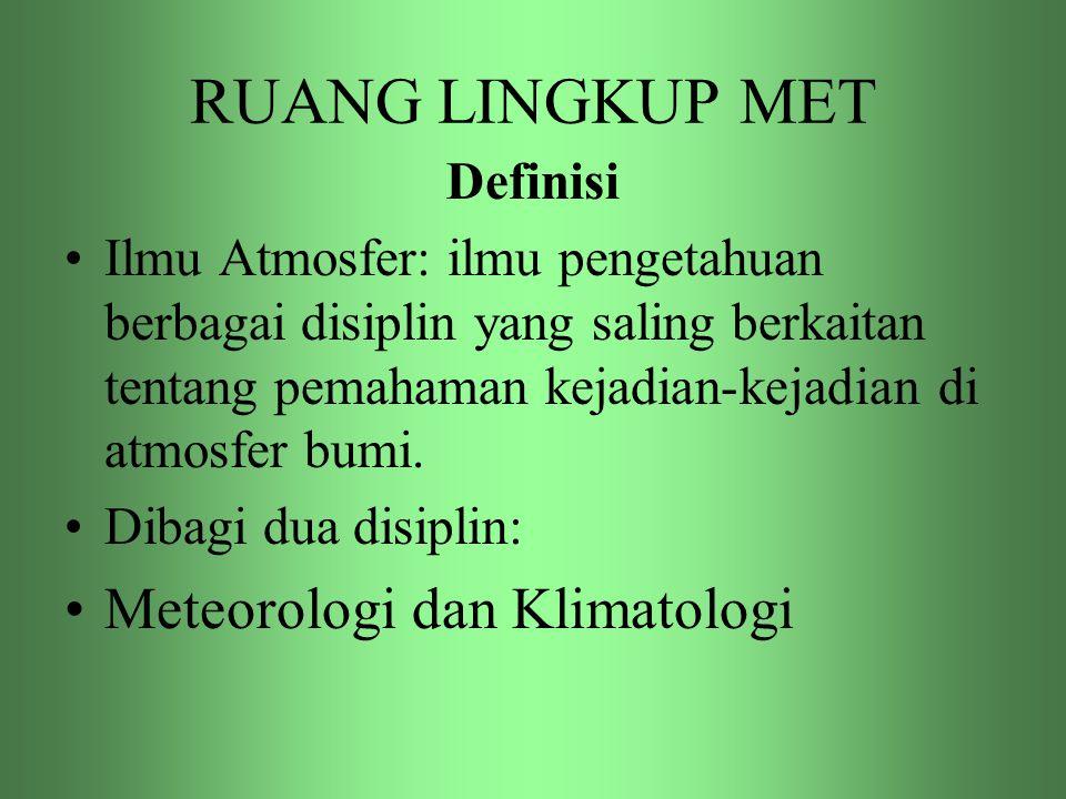 Sejarah Perkembagan Meteorologi-4 •1750 J.