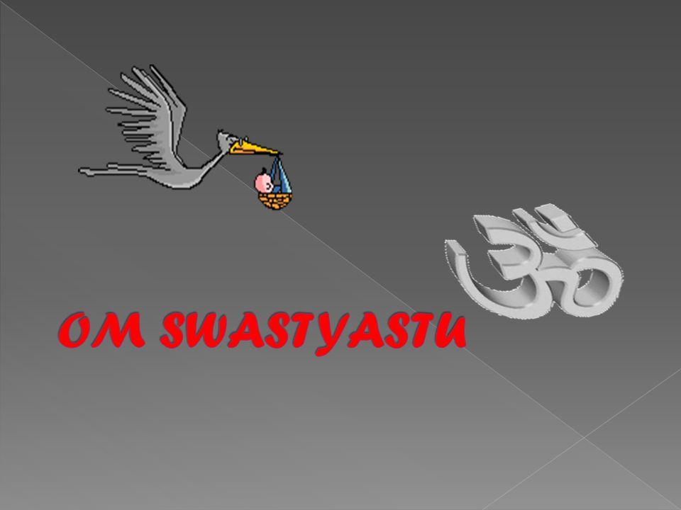  I Gd Nyoman Arya Risaldi D.N2  I Luh Dewi Kusumaningayu7  Kanda I.