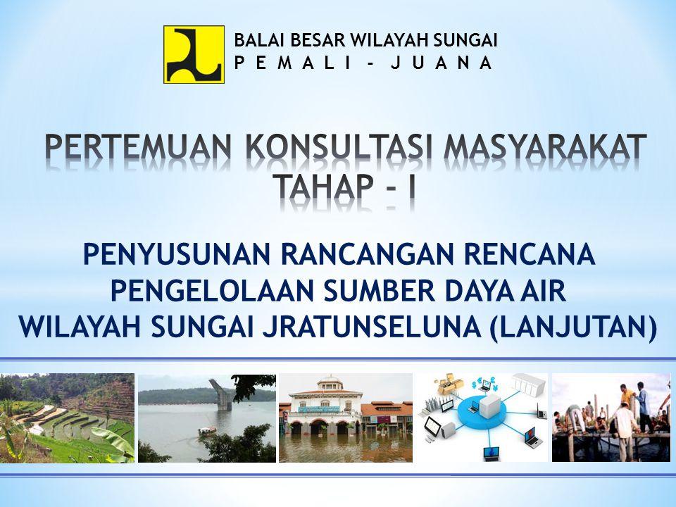 Sumber : Kep pres no 12 th 2012  69 DAS  10 KABUPATEN  2 KOTA