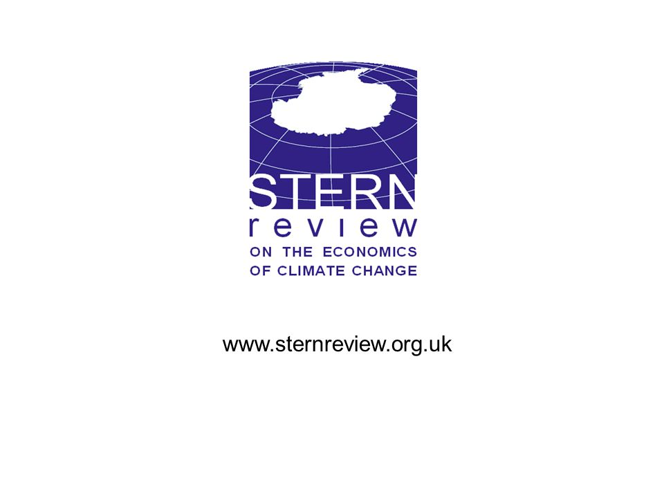 www.sternreview.org.uk