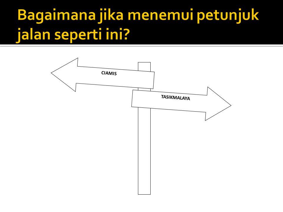 CIAMIS TASIKMALAYA