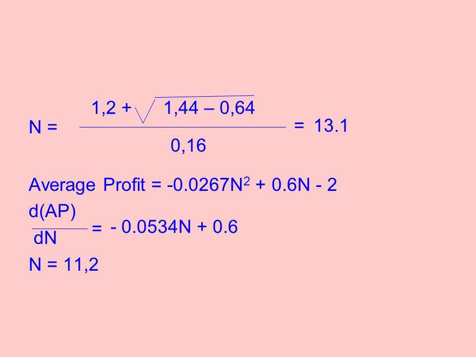 •Input tahan lama memiliki tiga harga atau nilai : 1.Harga pembelian 2.Nilai guna atau pemakaian 3.Nilai sisa Economic Aspects of Durable Inputs