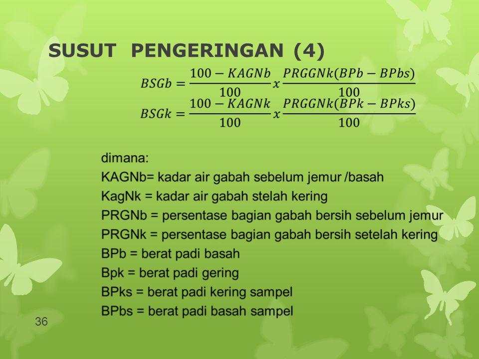 SUSUT PENGERINGAN (4) 36
