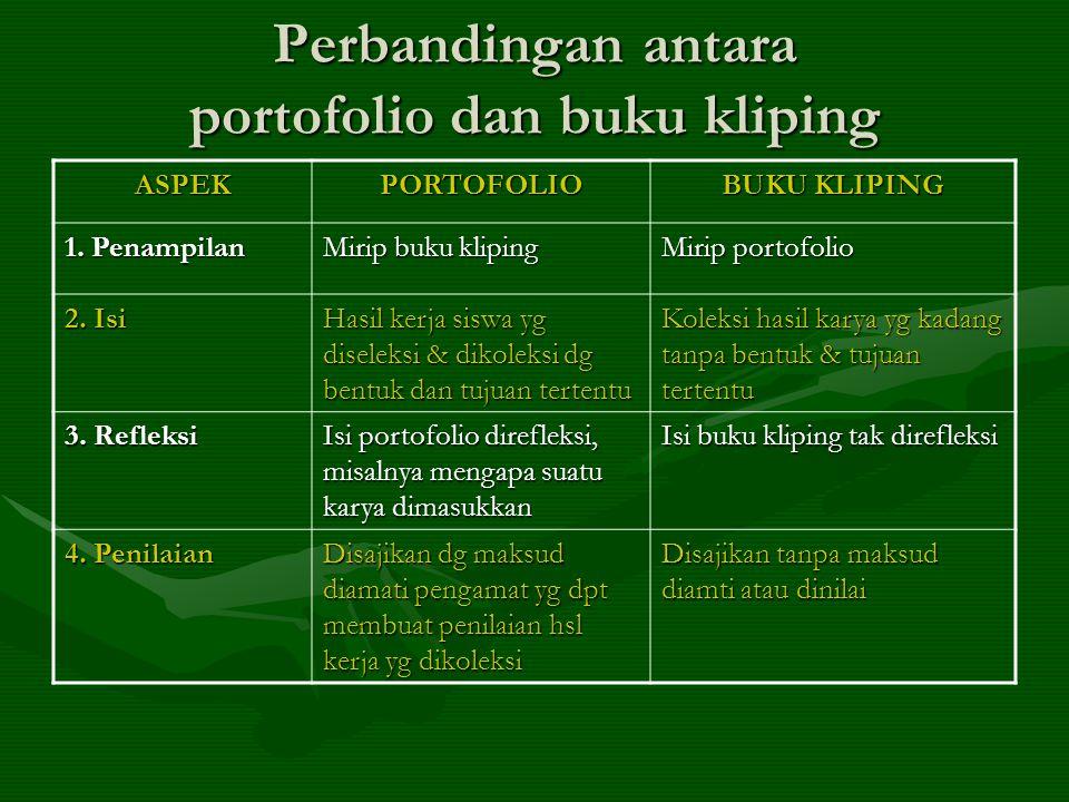 (lihatKidsfun.doc) Kidsfun.doc