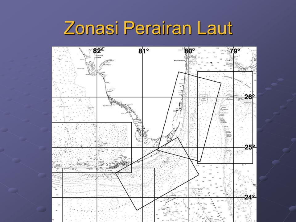 Cuaca Sebelum dan sesudah badai adalah waktu ikan-ikan aktif mencari mangsa Prediksi Ombak dan Gelombang Lihat ramalan di http://maritim.bmg.go.id/today00.php http://maritim.bmg.go.id/today00.php