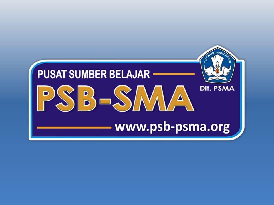 6/27/2014316/27/2014 Geografi PSB-SMA Rela Berbagi, Ikhlas Memberi Soal berikutnya..