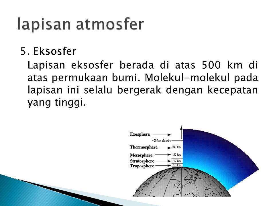  Angin adalah udara yang bergerak.Angin terjadi sebagai akibat adanya perbedaan tekanan udara.