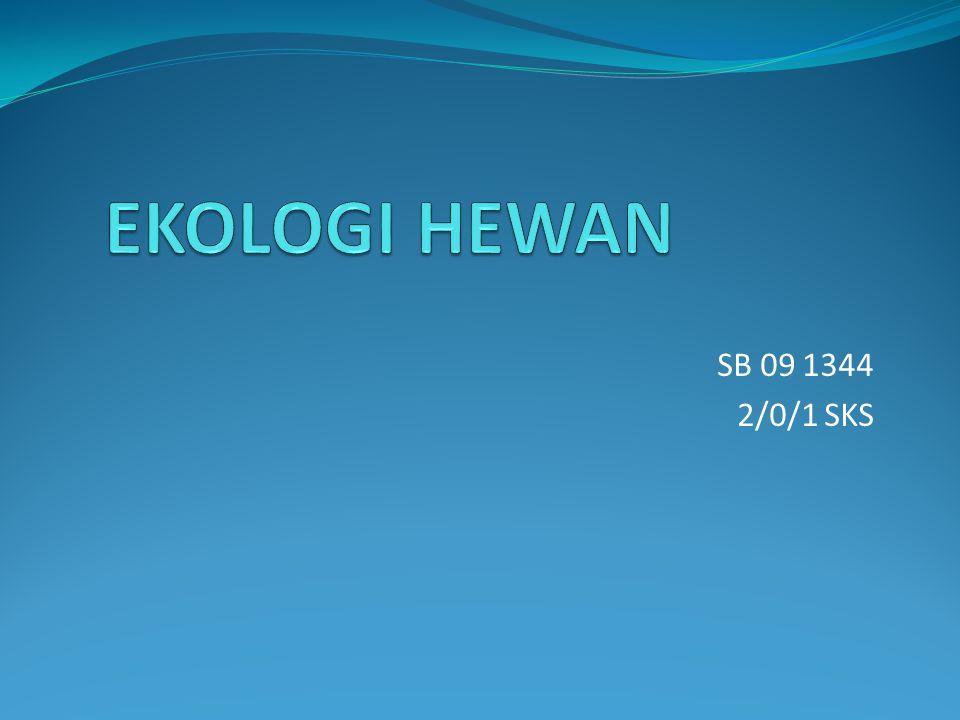 SB 09 1344 2/0/1 SKS