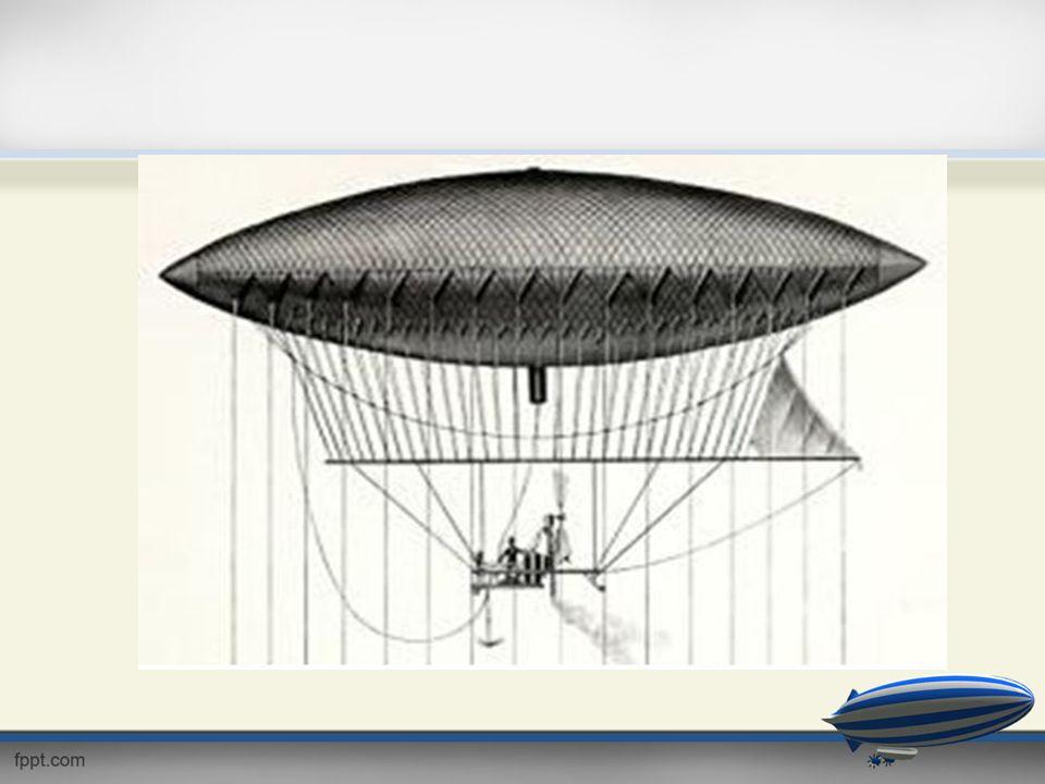 The Aero Spacelines Super Guppy