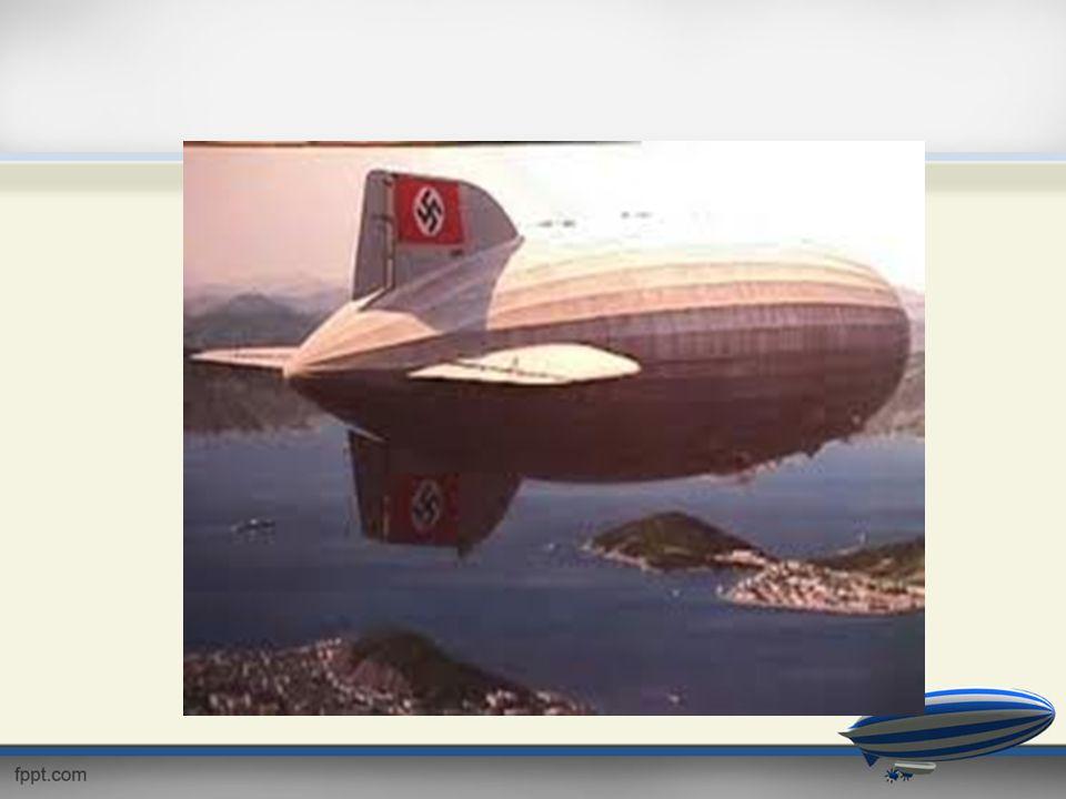 Sejarah Penerbangan (Pesawat Bersayap) Pada tahun 1804, seorang penemu Inggris, George Cayley, berhasil membangun pesawat kecil pertama.