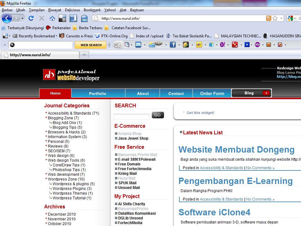 Produk Digital •Ebook •Tutorial •Jasa www.solusindotel.com