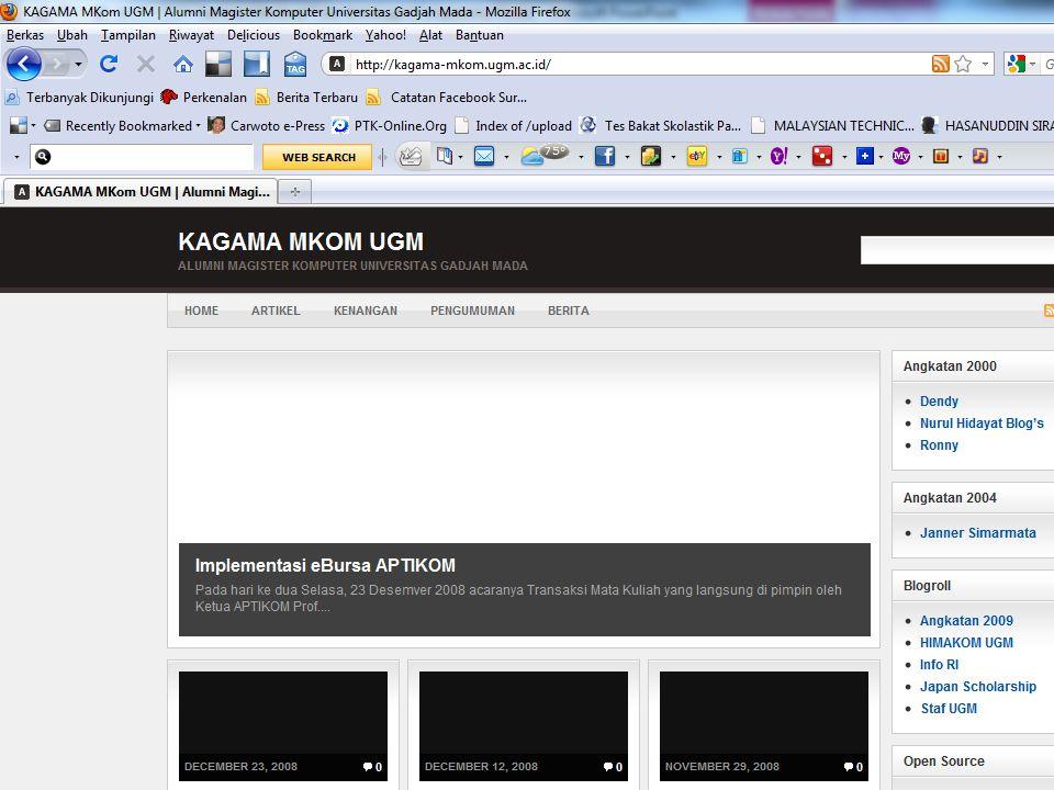 •http://www.kutukutubuku.com/ •http://www.clickbookshop.com/ •http://www.cahayabintang.com/ •http://www.sendokgarpu.com/ •http://www.bhinneka.com/ •http://www.microsoft.com/ •http://www.download.com/ •http://www.apple.com/itunes/store/ •http://www.youtube.com/ •http://www.manetvision.com/ •http://www.fujifilm.com.my/eprint/v3/e-zy2print/index.asp