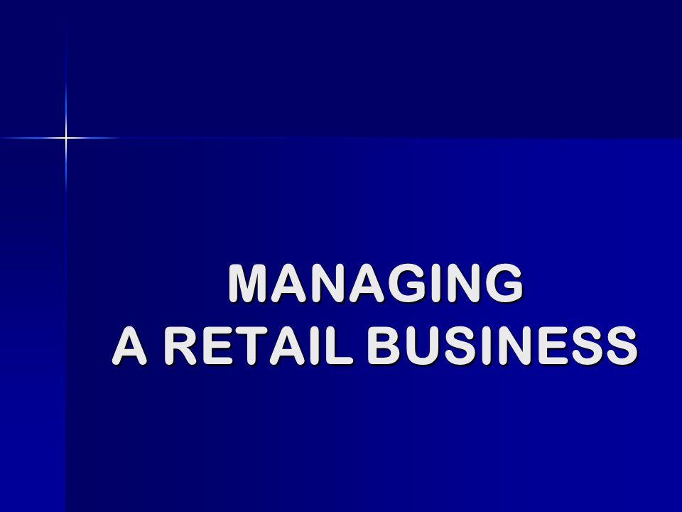 Pembagian Retail  Tradisional Pedagang kaki lima, asongan, pasar Pedagang kaki lima, asongan, pasar  Modern Minimarket, Supermarket, Hypermarket, Department Store Minimarket, Supermarket, Hypermarket, Department Store