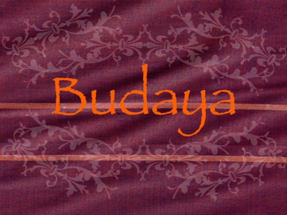 MEMBERI HADIAH KANADA •Hadiah biasanya diberikan pada saat kunjungan berakhir.