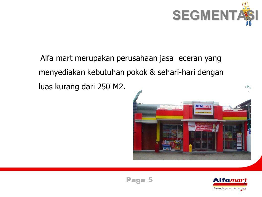 Page 16 16 SERANG 2 MEI 2009 Program pengembangan UKM di Kotamadya Serang diresmikan oleh, Walikota Serang, Bunyamin