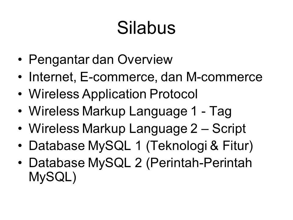Perbedaan Internet, internet dan WWW •WWW : jika Internet menjelaskan struktur teknis sebuah jaringan, maka WWW adalah sebuah ruang global informasi yaitu sebuah ruang abstrak yang menyimpan informasi •protocol utama yang dipakai unt ruang abstrak web itu adlh HTTP port 80 •Informasi dalam web disimpan dalam format tertentu (HTML)