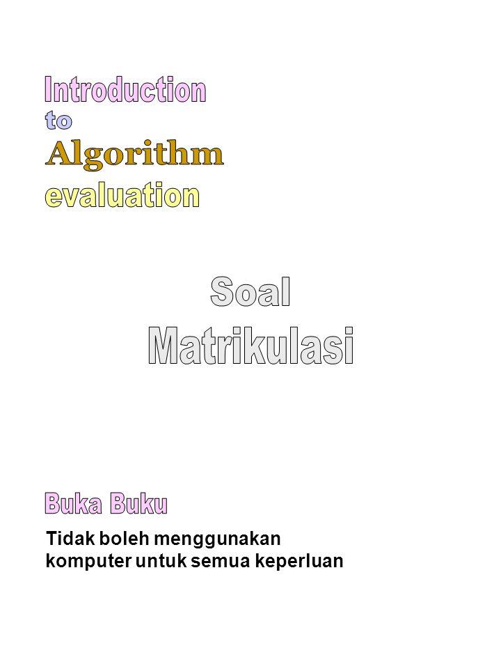 Soal-1.