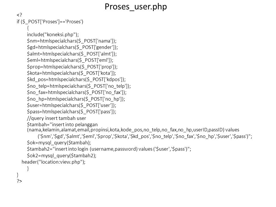 Proses_user.php <.