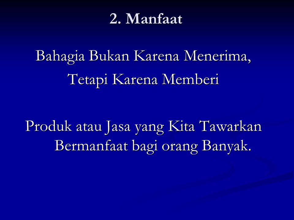 3. Bakat