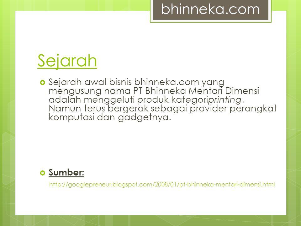 Pendiri  Didirikan oleh Hendrik Tio, Pria kelahiran 1963 asal Medan, lulusan Akuntansi dari Universitas Sumatera Utara.