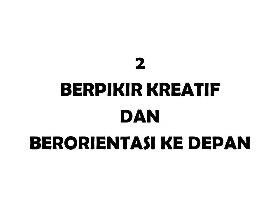 3 MEMBERI MUATAN MORAL PADA MATA PELAJARAN YANG DIAJARKAN