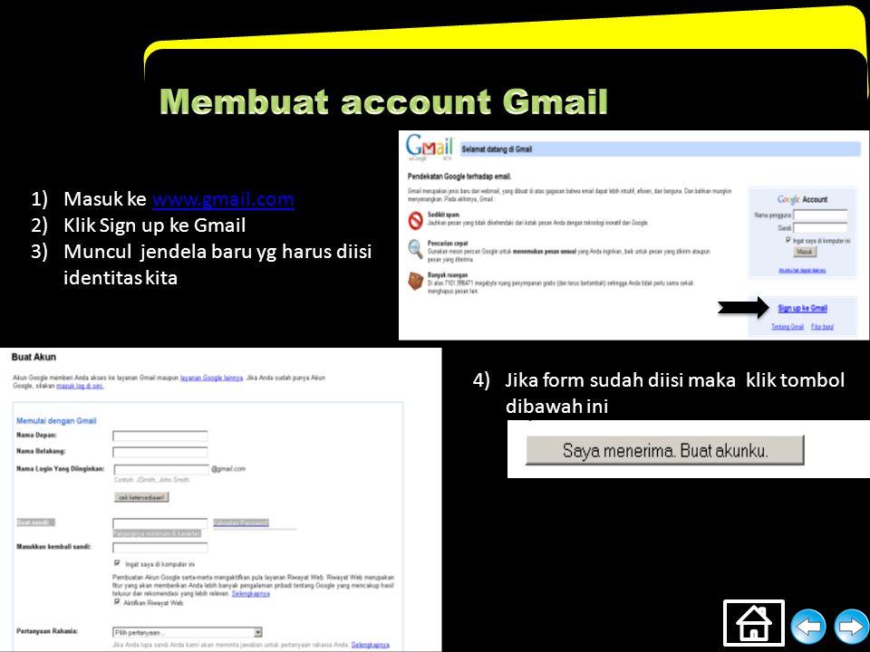 DEFINISI Email kepanjangan dari Electronil mail, yaitu fasilitas komunikasi dalam internet untuk mengirim surat secara elektronik yang dapat menjangka