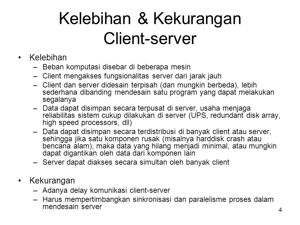 15 URL (Uniform/Universal Resource Locator) •Sistem Pemberian Nama Domain