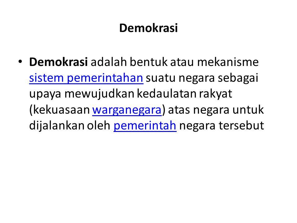Indonesia Fenomena konglongmerasi • Metro TV: Surya Paloh • Trans TV: Chairul Tandjung • TV One, AN TV: Aburizal Bakrie • MNC: Hary Tanoesoedibjo • Dsb