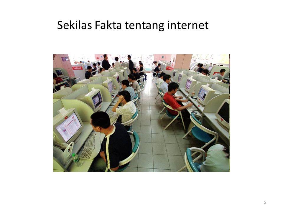 16 Tips Internet Sehat & Aman Untuk Anak • Tempatkan internet di tempat terbuka.