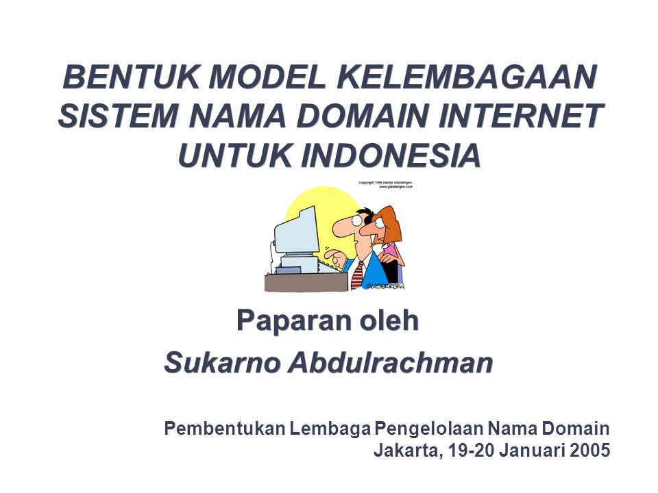 22 au Domain Administration Ltd.