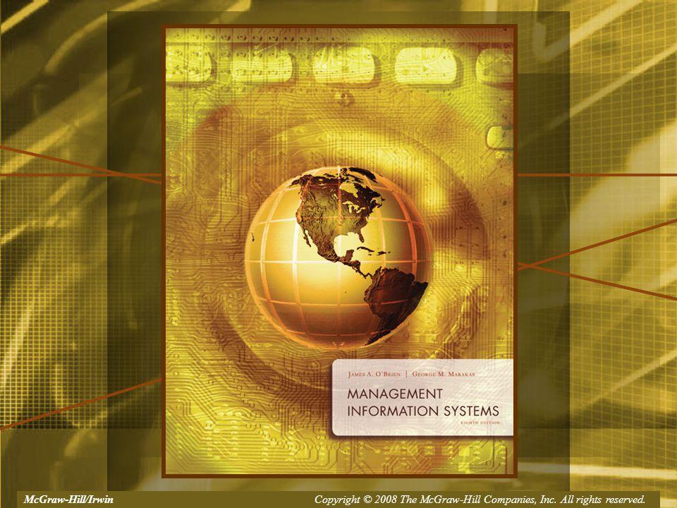 1-12 Teknologi Informasi •Sistem Informasi •Seluruh komponen dan sumber daya yang dibutuhkan untuk mendukung penyebaran informasi dan fungsi organisasi dalam sebuah organisasi •Bisa juga paper based •Teknologi Informasi •Hardware, software, networking, data management •Fokus kuliah ini adalah computer-based information systems (CBIS)