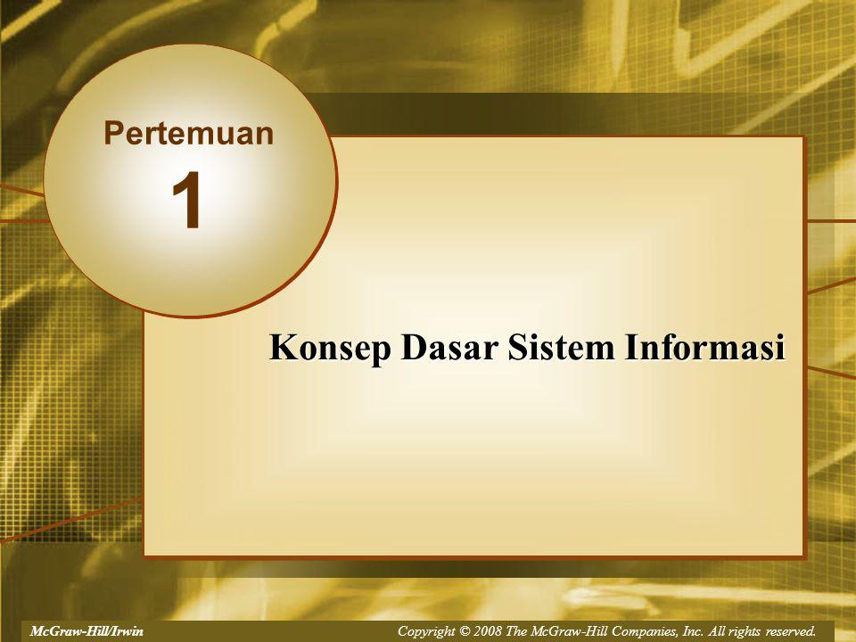 Tulis dalam Buku Catatan •Apa yang dimaksud dengan Sistem •Apa yang dimaksud dengan Sistem Informasi •Sebutkan sumber daya dari Sistem Informasi •Apa yang dimaksud dengan Data .